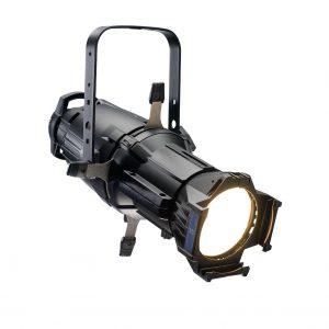 Profilscheinwerfer